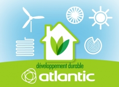 atlantic/le-magazine-atlantic-la_d__marche_d_atlantic-en-mati__re-de-d__veloppement-durable5_1434468197.jpg